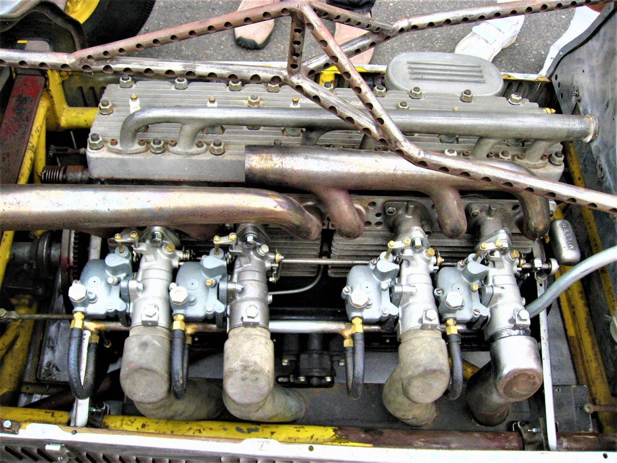 engine right side 2 (2).JPG