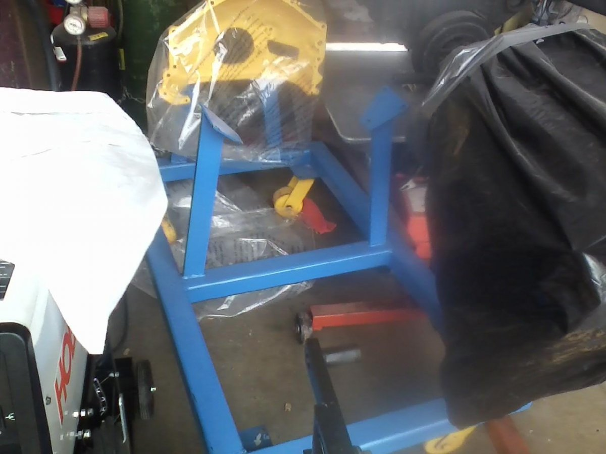 engine start stand HAMB.jpeg