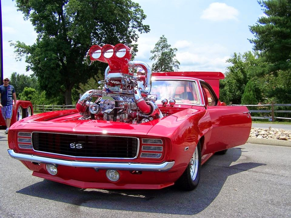 Engine , Too Much, Too little, Or just right.jpg
