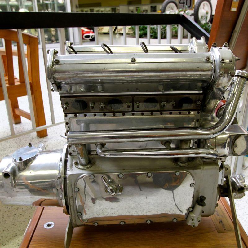 engine unk2.jpg
