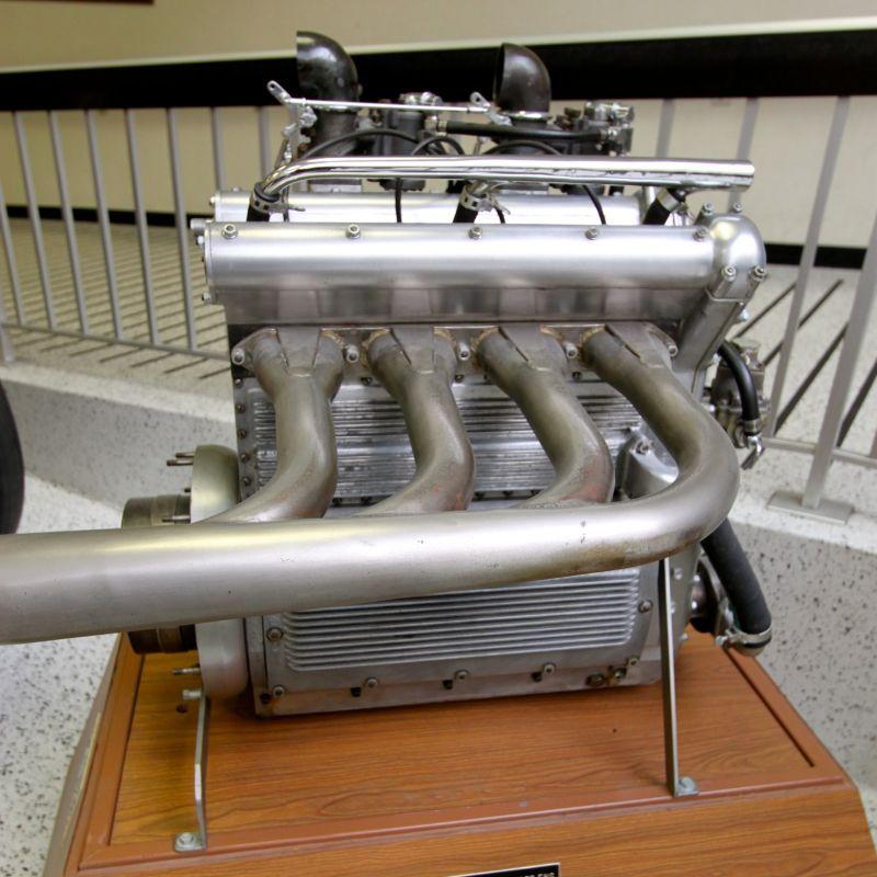engine unk3.jpg