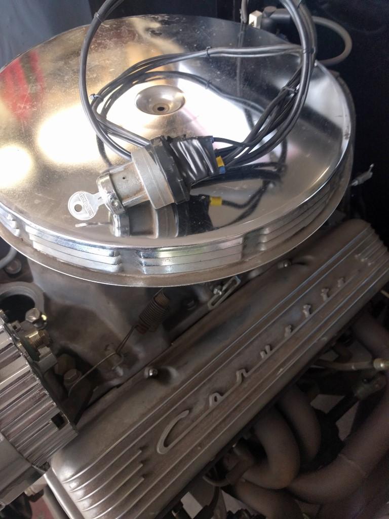 engine wires.jpg