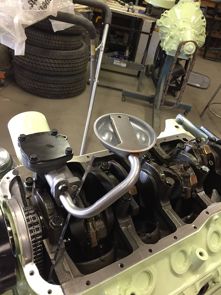 engine12.jpg