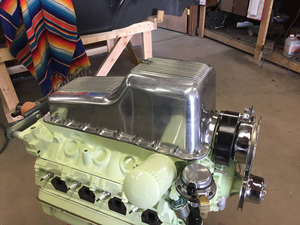 engine13.jpg
