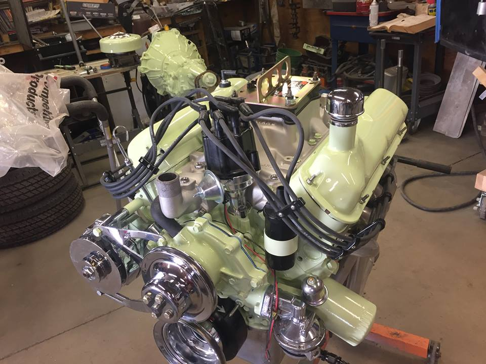 engine16.jpg