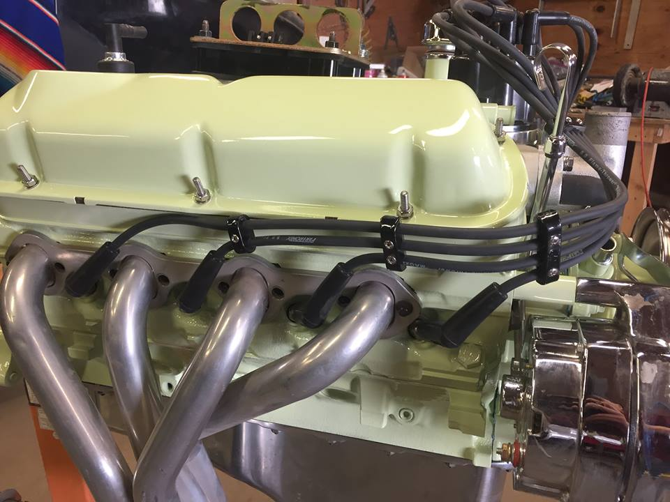 engine18.jpg