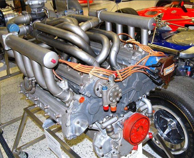engine4 ford It was a 159-cid four-cam turbocharged V-8..JPG