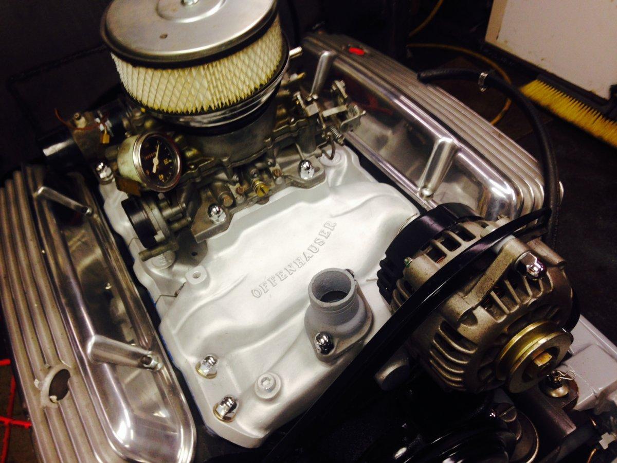 engine5_18.JPG