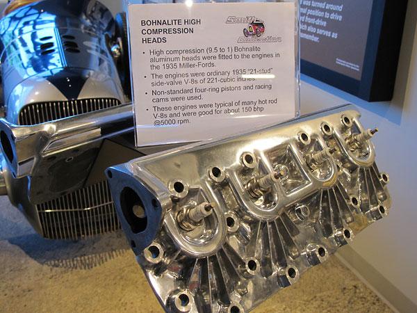engine8.jpg