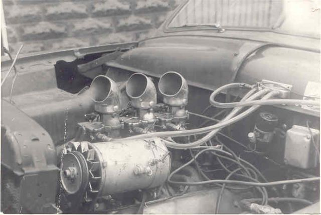 Engine_in_50_Ford.jpg