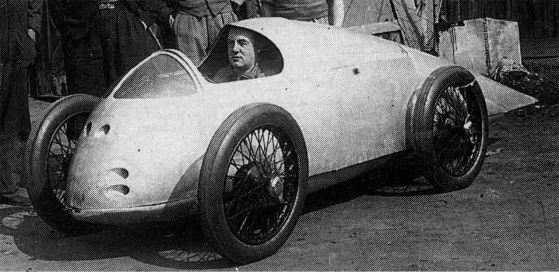 English_Mystery_Car.jpg