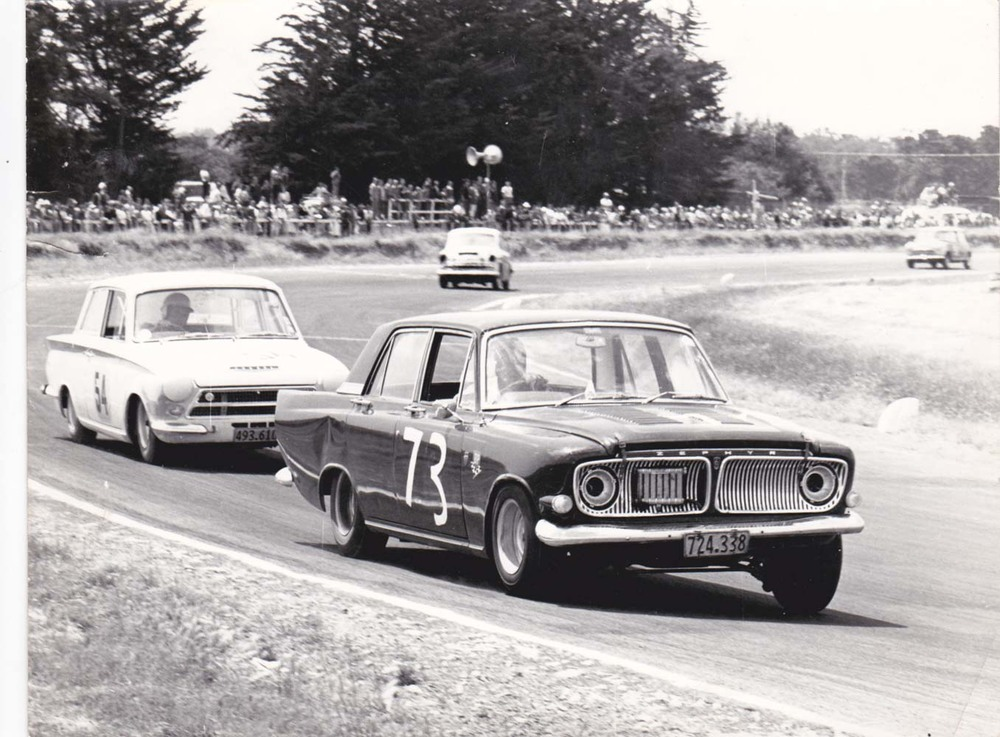 Ernie Sprague being chased by Paul Fahey.jpg