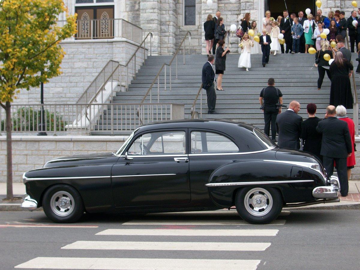 Erwin wedding 102415 006.JPG