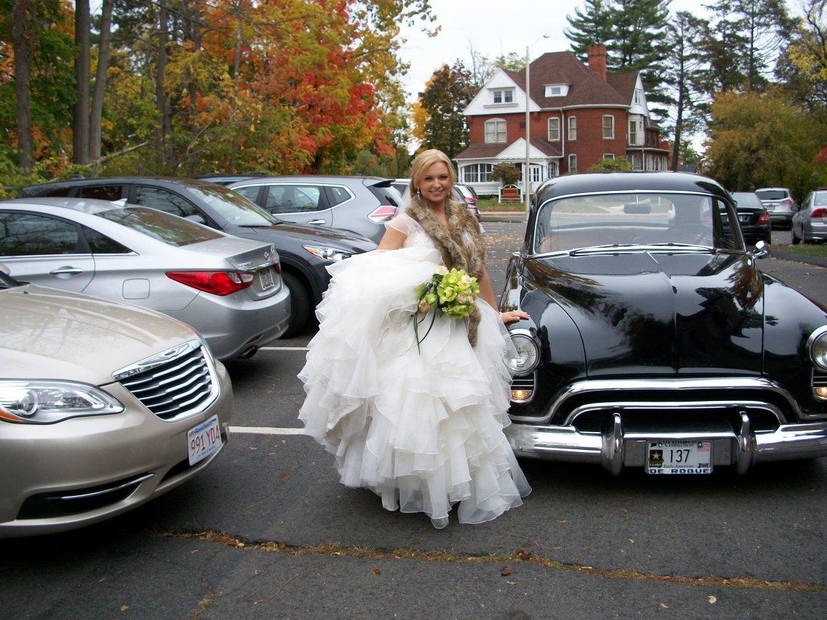 Erwin wedding 102415 015.JPG