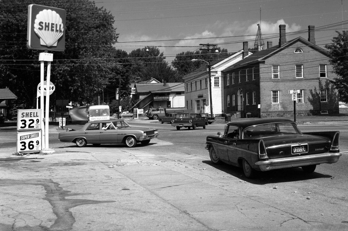 Essex Vermont 1965_01_3000.jpg