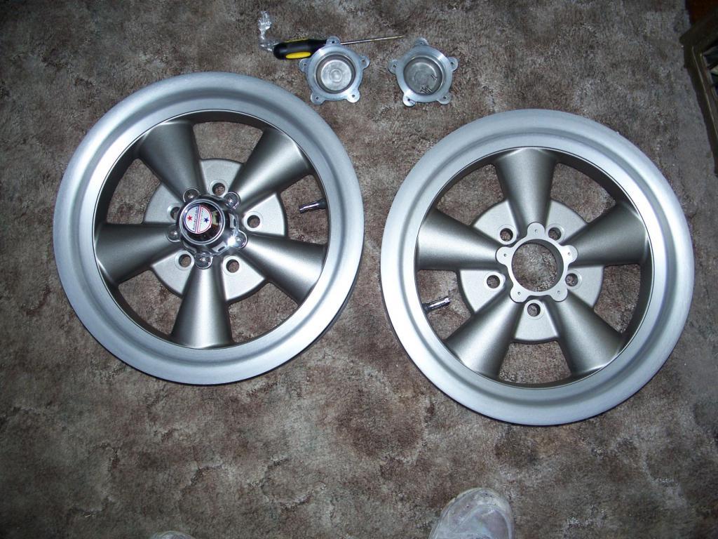 ET new wheels.jpg