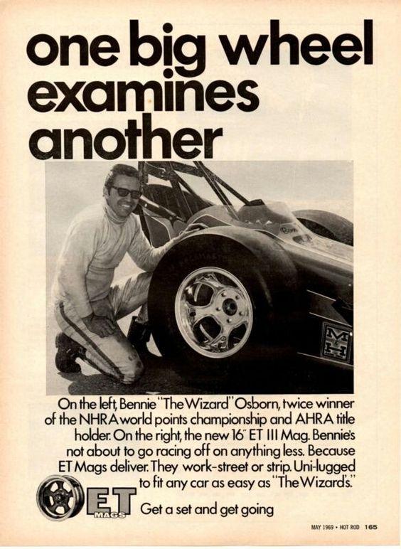 ET Wheels 1969 Ad.jpg