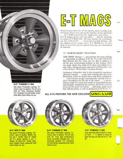 ETMagsBrochure_Page2.jpg
