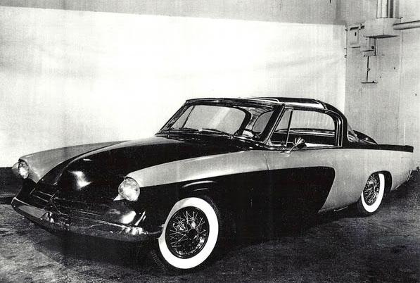 Eugene-riggs-1953-studebaker.jpg