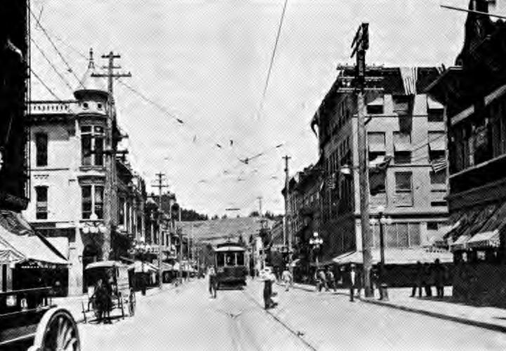 Eugene_Willamette_Street.png