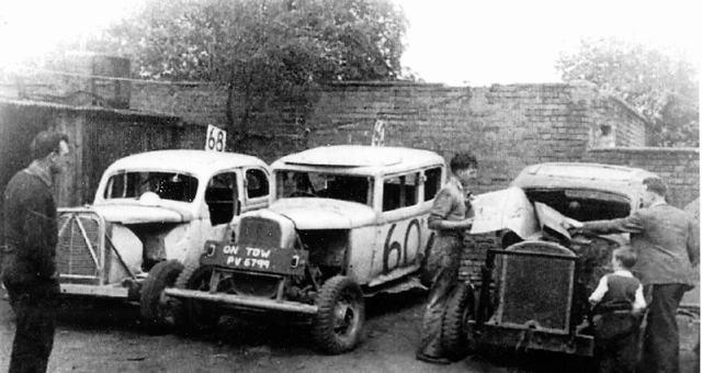 Euro 1932 Ford ..jpg