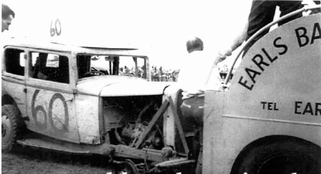 Euro 1932 Ford.jpg