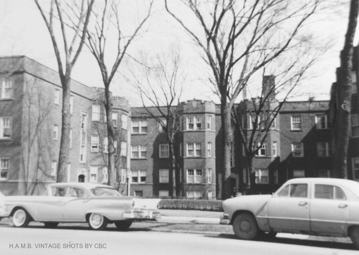 Evanston 1957 2.jpg