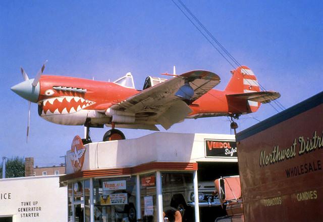 Everett Wa P40.jpg