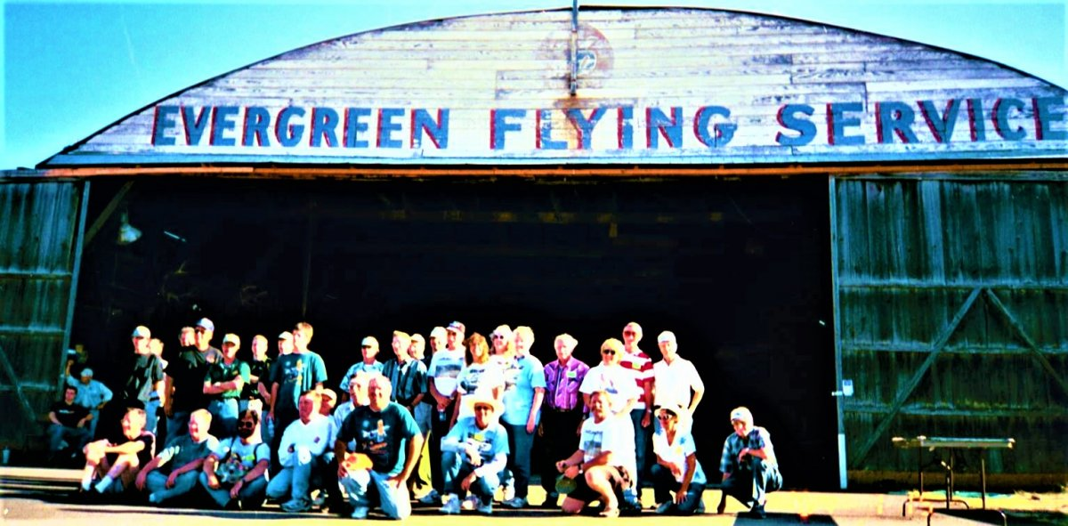 evergreen flying service 1.jpg