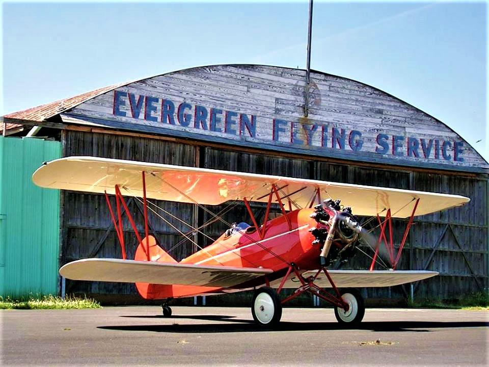 evergreen flying service 3.jpg