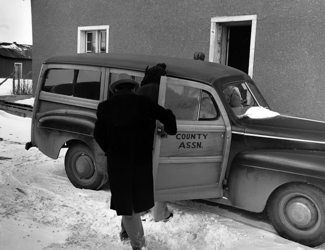 Everyday Life in New Mexico during the WWII (28).jpg