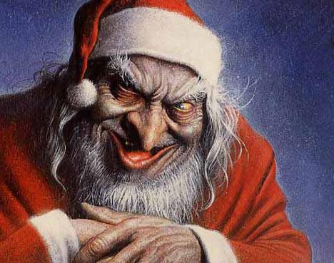 evil-santa1.jpg