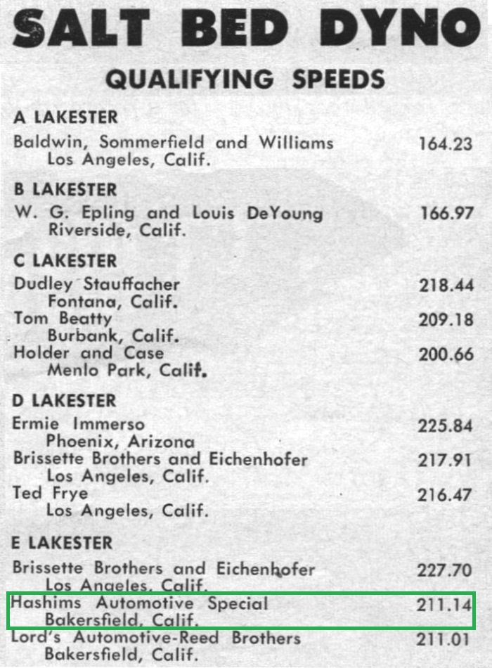 excerpt from page 64 of the November 1957 issue of HRM.jpg
