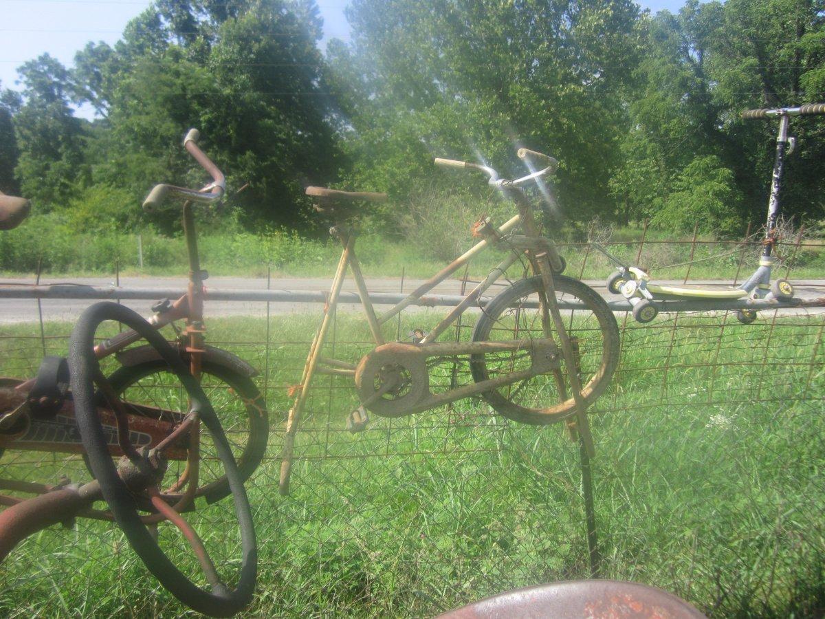 exercise bike 004.JPG