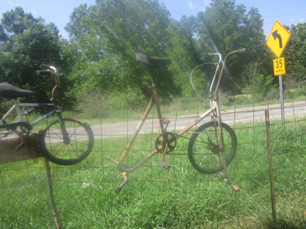 exercise bike 005.JPG