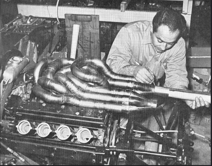 exhaust ford indy1.JPG