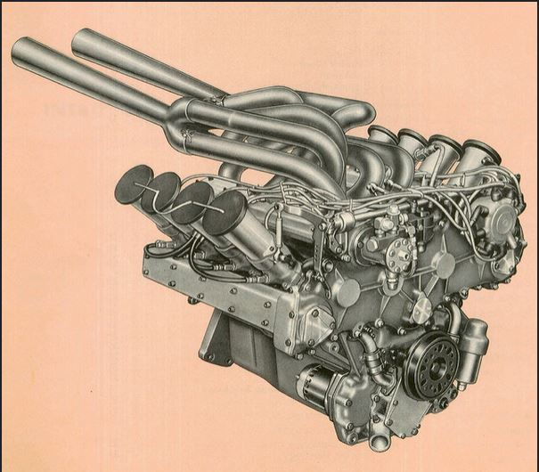 exhaust ford indy2.JPG