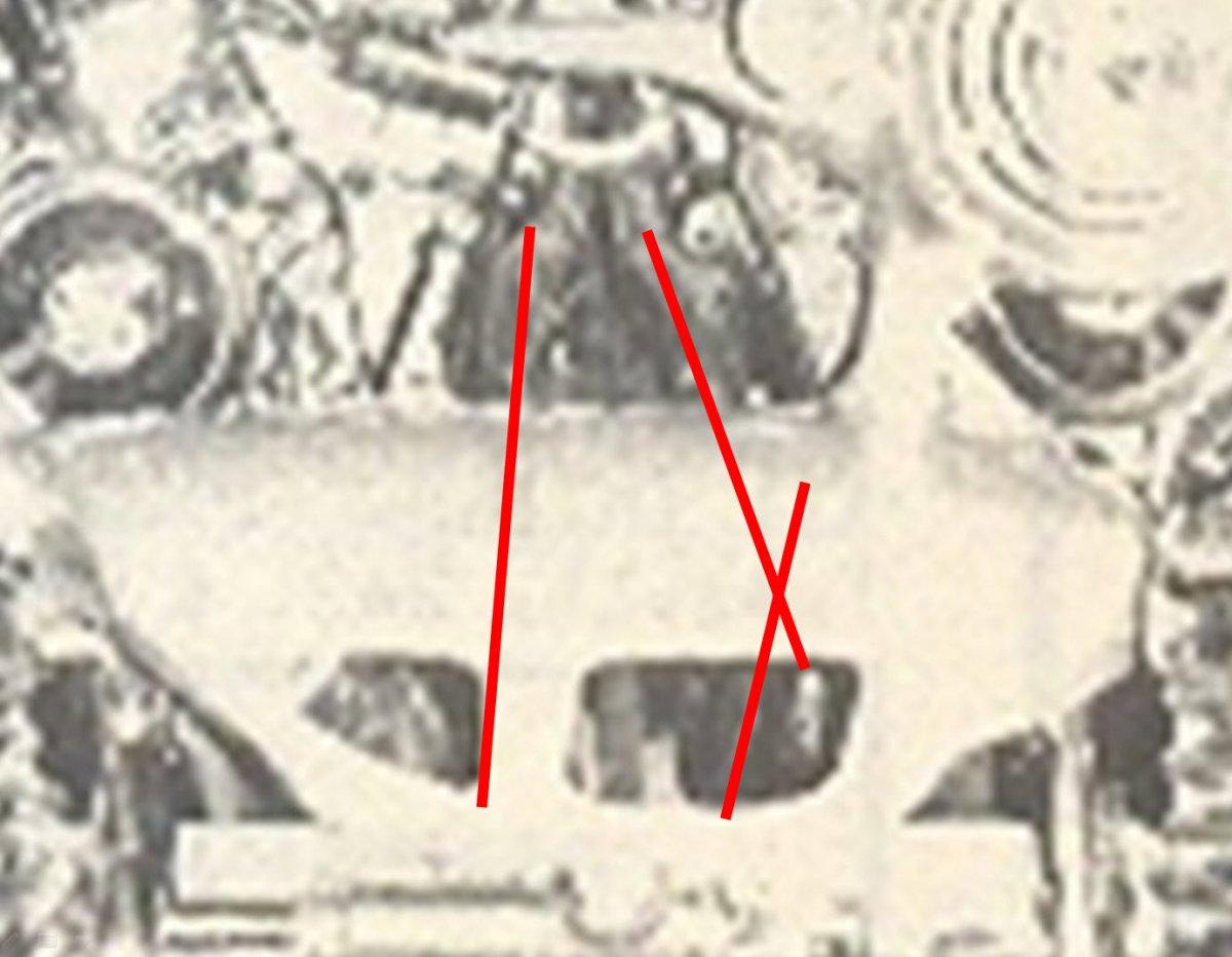 Exhaust header redirect.jpg