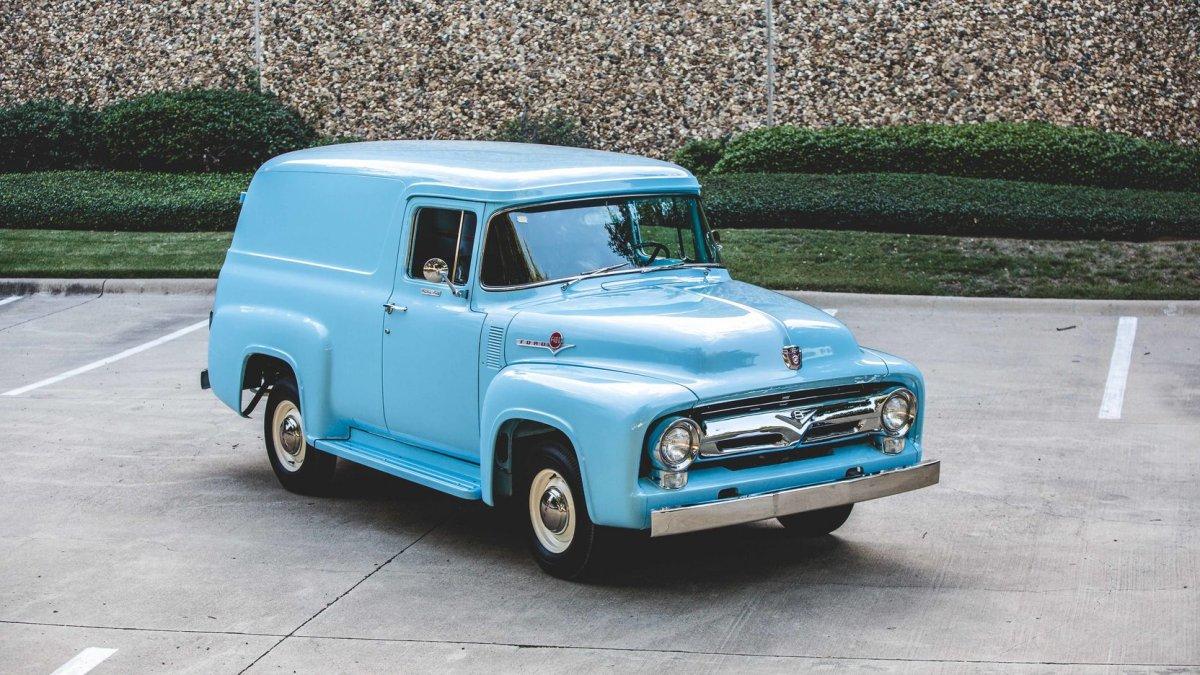 F100-Ford-Panel-Truck-11.jpg