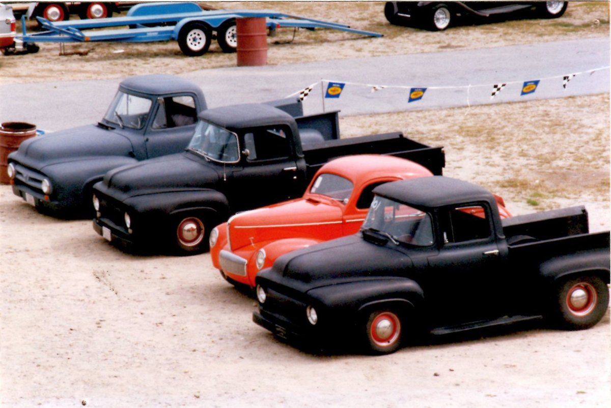 F100 s at Drags xm.jpg