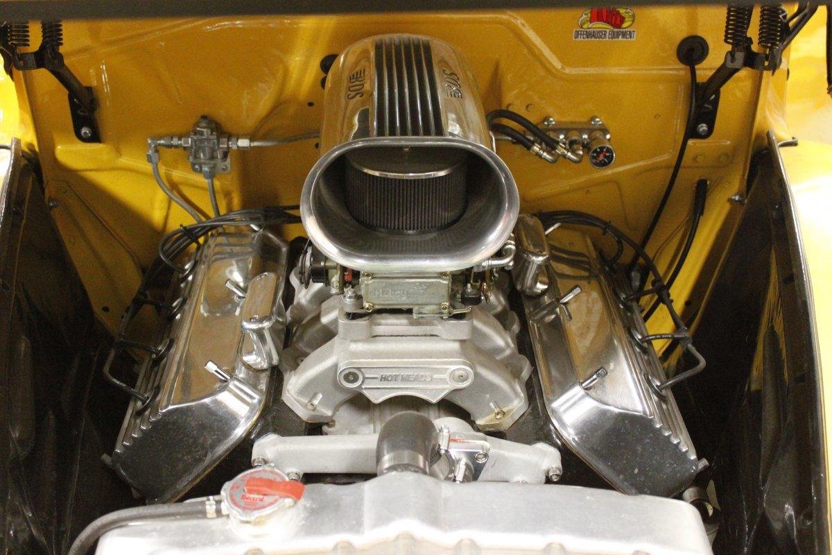 f1354b.JPG
