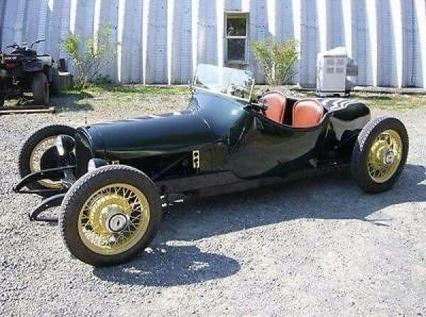 f26a2819bdb003cb25525690fd3b2db8--indy-cars-car-pics.jpg