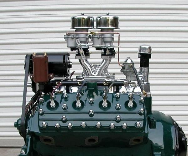 F5F8E328-4321-4E94-9E10-BB411F92DD36.jpeg