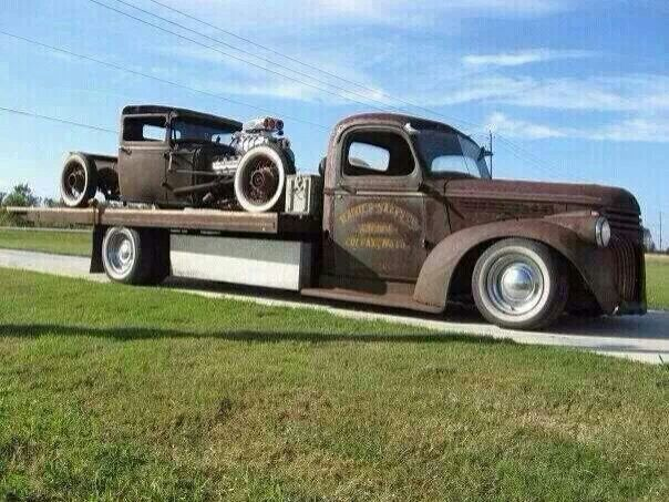 f7081c3fff7de79803111530d20df746--hotrods-tow-truck.jpg