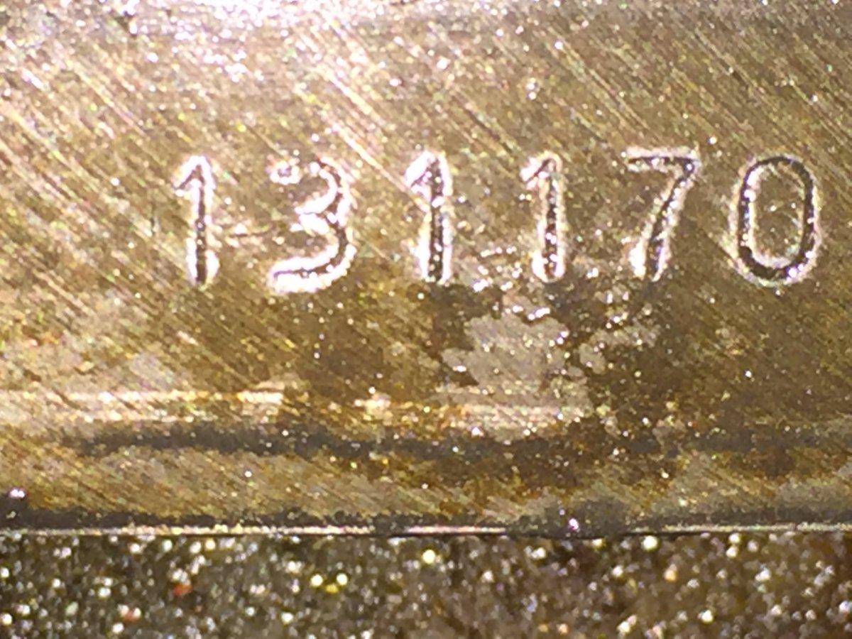 FA7DF5BE-54B0-470E-A9E2-28BB71B07576.jpeg