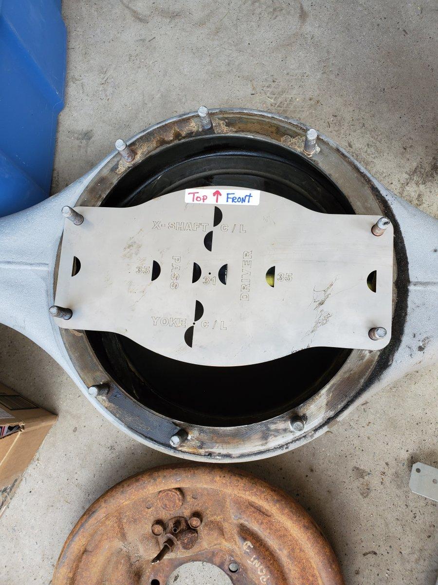Fabcraft Pontiac Olds Axle Measuring Template.jpg