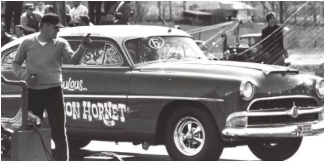 Fablous Hudson Hotnet1.JPG