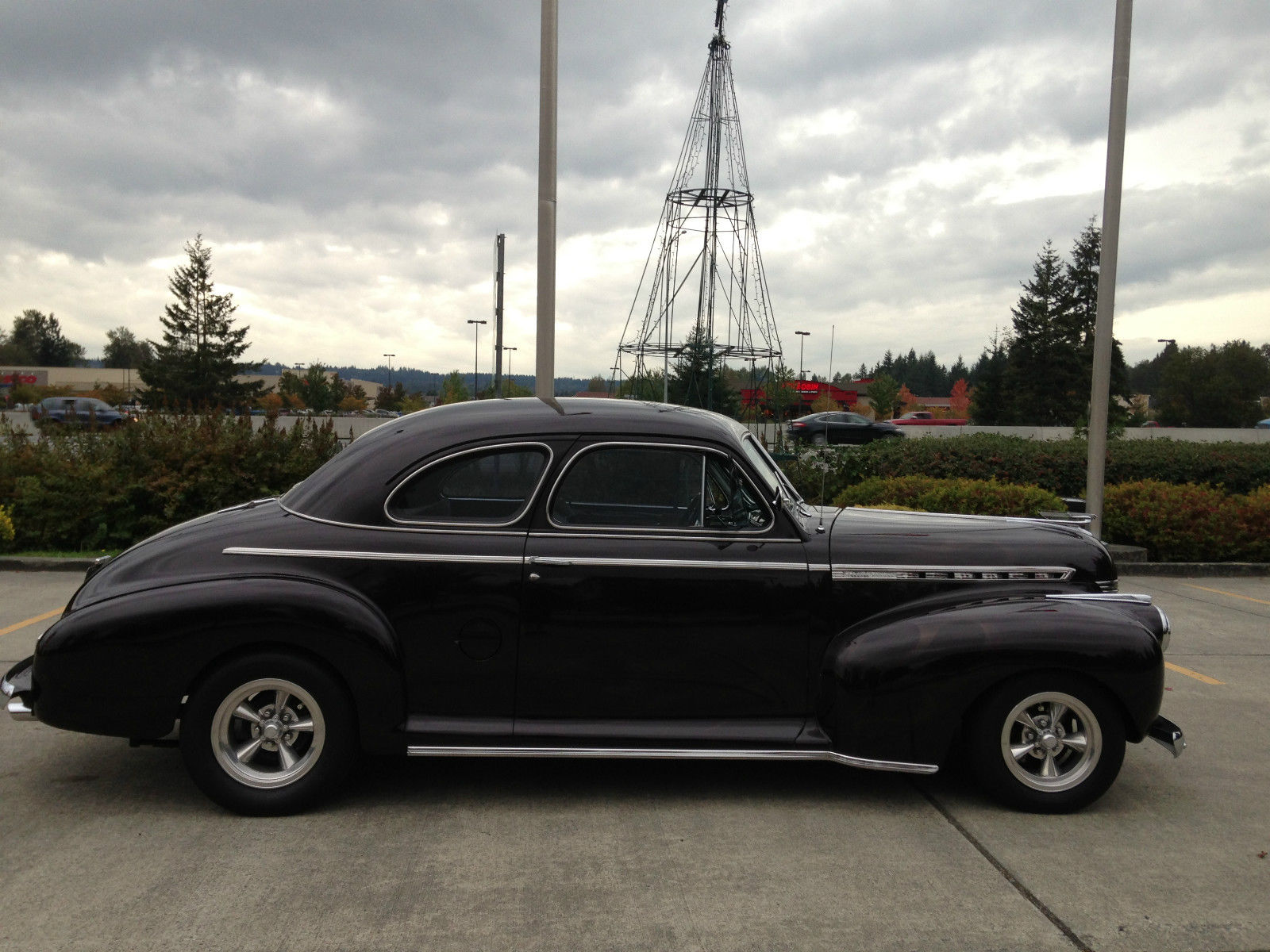 Fabulous 41 Chevy Coupe.jpg