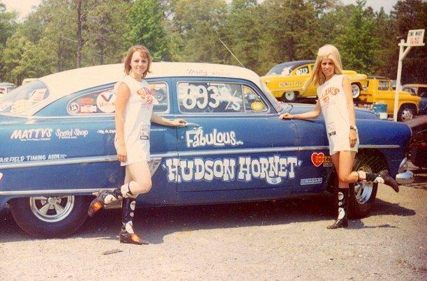 Fabulous Hudson hornet.jpg