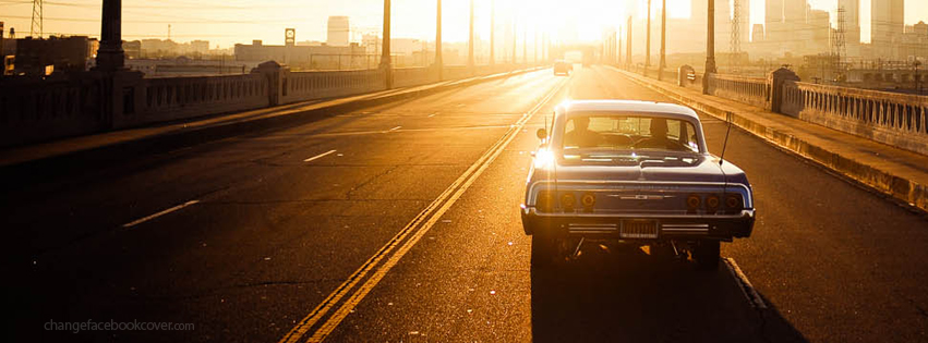 facebook-cover-vintage-car-road-city-sunset.jpg